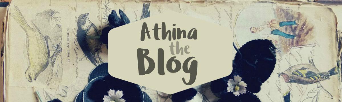 athina-the-blog